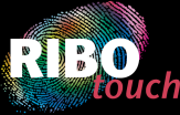 RIBOtouch